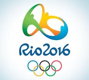 rio_2016