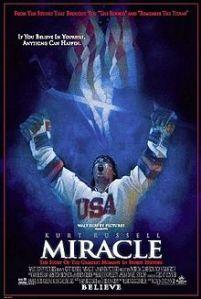 Miracle_film