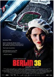 Berlin_36-314818480-large