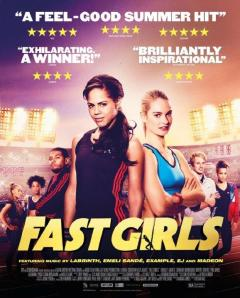 Fast_Girls-478554845-large