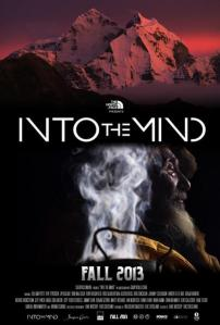 Into_the_Mind-690547072-large