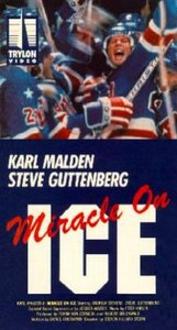 Miracle_on_Ice_(1981_film)