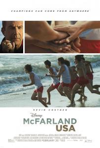 McFarland_USA-198446967-large