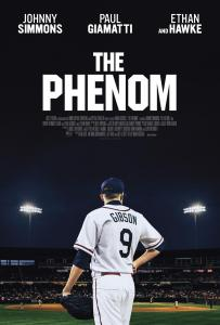 the_phenom-678906932-large