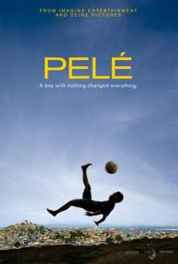 pele_birth_of_a_legend-387825121-large